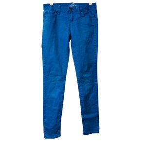 Blue Note Blue Denim